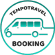 Tempo Travel Bookings